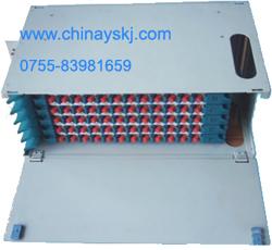 光缆光纤,光纤收发器,光端机