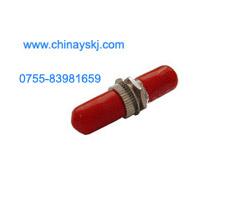 深圳光纤适配器,光纤连接器,光纤耦合器厂家