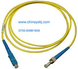 光纤跳线,深圳光纤跳线,深圳光纤跳线厂家