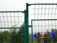 公路防撞护栏网