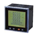 HD194U-3X1 交流电压表 订购 0731-2335408