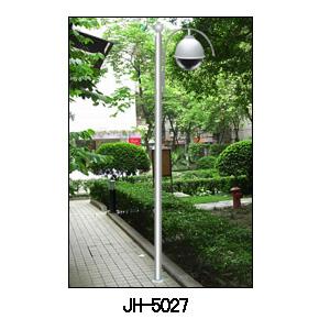 供应北京金海恒业监控杆 电子监控杆 八角监控杆 监控杆全城热卖