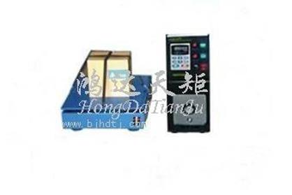 成都振动检测仪器制造厂低价出售