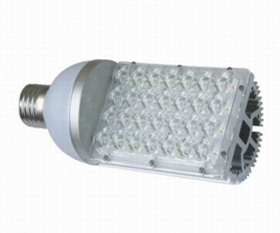 LED路灯,路灯