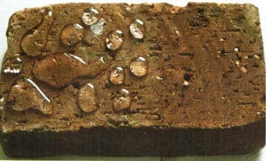 防水材料配方,防水卷材作用,砂浆王价格