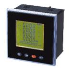 GR80-V 三相电压表 订购 0731-23354088