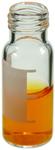 ND9短螺纹广口样品瓶,1.5mL