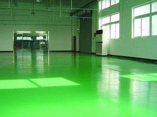 环氧耐磨地坪漆 环氧水泥地坪漆 广州地坪漆 工业地坪漆
