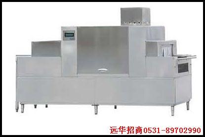 湖北大型洗碗机G鄂州洗碗机生产厂家