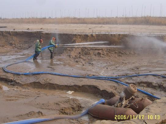 立式泥浆泵 立式采砂泵 立式泥浆泵