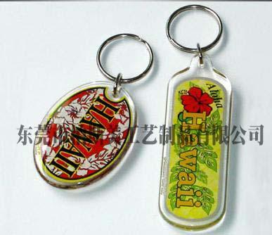广东钥匙扣厂家订购 广东钥匙扣生产厂家 钥匙扣批发