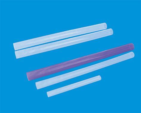 PVC透明灯管