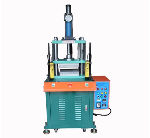 四柱油压机,油压冲床,液压机,四柱液压冲床,油压压床,油压拉伸机