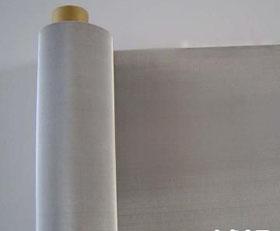 供应不锈钢丝网/不锈钢滤网/不锈钢筛网