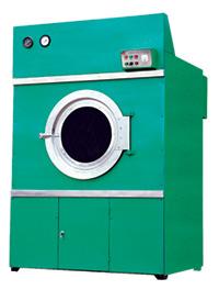 专业生产:各种规格的牛仔灯心绒喷砂机,印花烘干机,工业洗衣机,洗