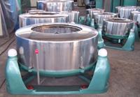 航星供应石家庄电脑控温烘干设备,脱水设备,洗衣设备,烫平机