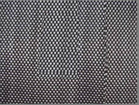 安建宏业碳纤维布在山西甘肃畅销