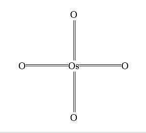 4-溴异喹啉
