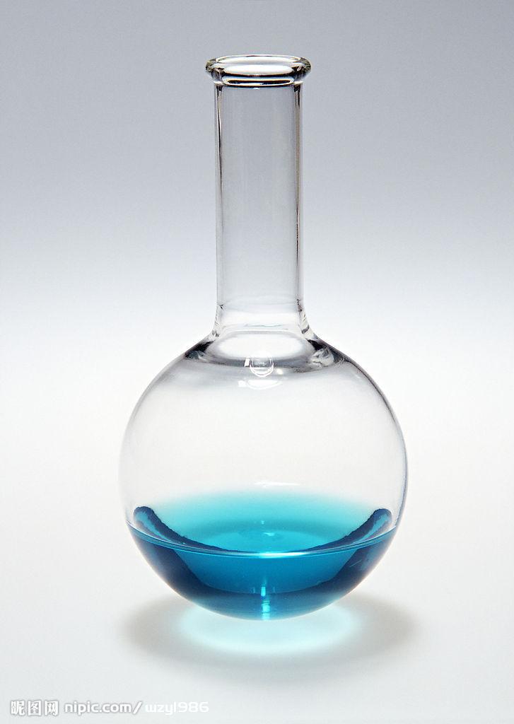 三水氯化钌