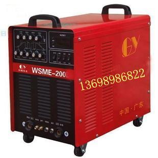交直流方波铝焊机13698986822