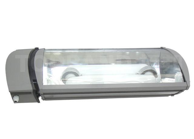隧道照明低频隧道无极灯TDC200S101/TDC150S101