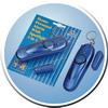 三合一手电筒、个人安全报警器 、门窗感应防盗报警