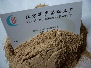 果壳粉 复合堵漏剂 石油助剂