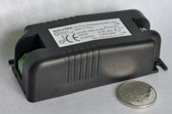 HID电子镇流器 20W