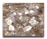 岩片-天然岩片-6号石漆岩片