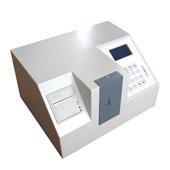 青岛科迪博专业生产KDB-100型COD快速测定仪