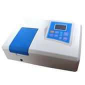 紫外(UV)吸收水质监测仪