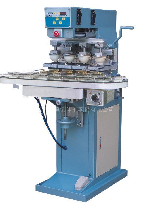 苏州恒锦电气移印丝印加工机器设备