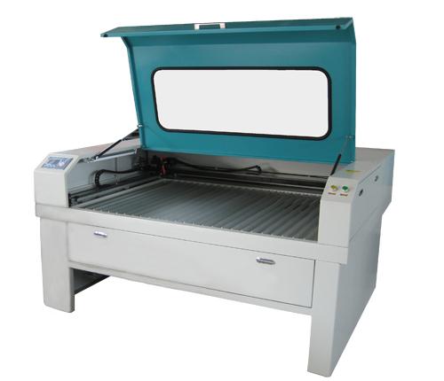 激光机,激光雕版机,激光切割机,激光雕刻机,激光刀模机,激光裁剪