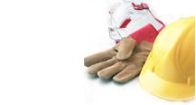 劳保手套劳保鞋/安全帽/头盔个人防护产品认证检测