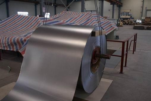 钛板,钛合金板,钛钢复合板