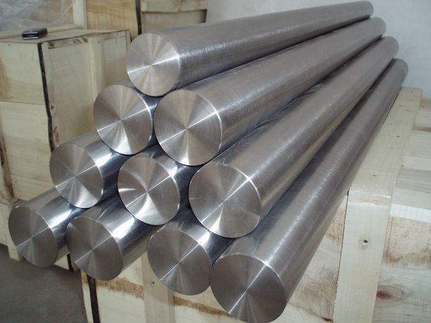 钛棒,钛合金棒,钛铜复合棒