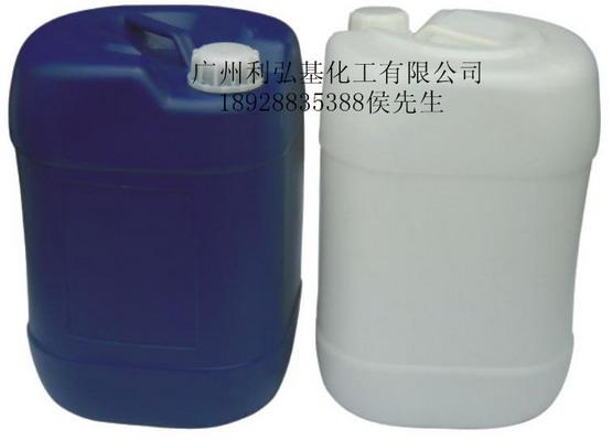 工厂直销环保洗板水