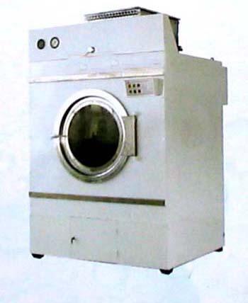 专业生产 大型蒸汽型烘干机 电加热型烘干机