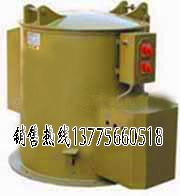 航星洗涤机械(泰州)有限公司的形象照片