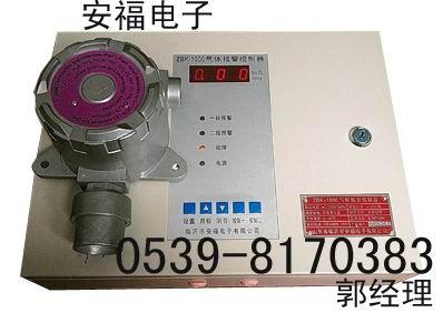 沼气气体浓度检测仪|河北 保定