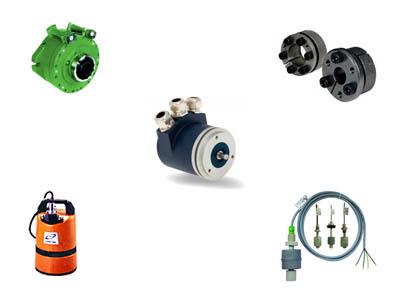 德国WEIGEL变送器,WEIGEL电流表,WEIGEL电压表