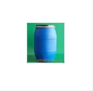 水性木器漆/皮革中涂、面涂用水性聚氨酯乳液