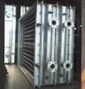 钢铝复合组合型