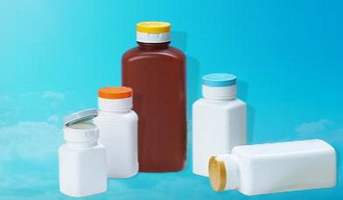 包装瓶,保健品瓶,安利瓶