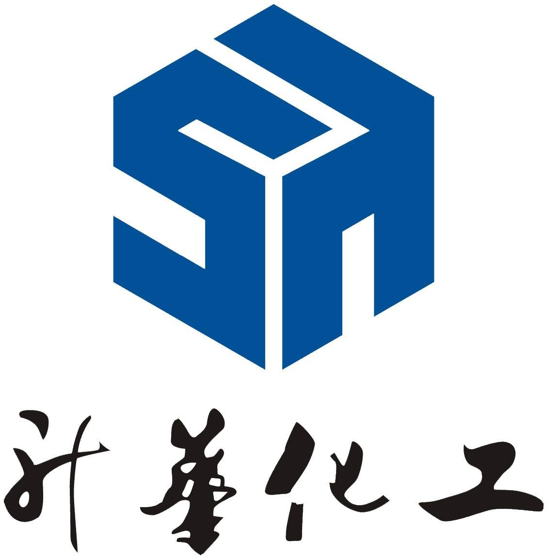 logo logo 标志 设计 矢量 矢量图 素材 图标 1128_1152