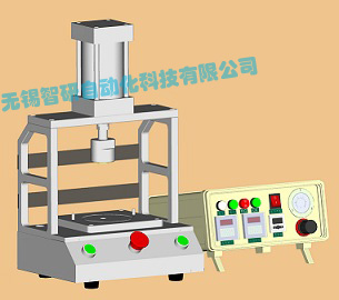 测漏机 非标自动化设备 测漏设备
