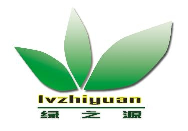 绿之源太阳能清洗剂,锅炉除垢剂简介