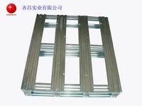 镀锌铁卡板,金属卡板,铁卡板齐昌供应