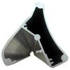6063铝合金建筑型材