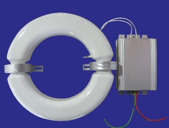 LVD,AVD,无极灯,低频无极灯。